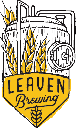 Leaven Brewing